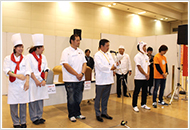 event_photo_01ご当地パン